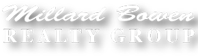 Millard Bowen Realty Group